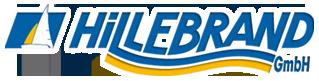 Hillebrand GmbH Bootssattlerei Langenargen